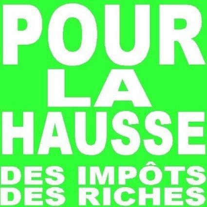 A favor del aumento... | Musée de la grève étudiante au Québec 2012 - Museo de la huelga estudiantil en Québec 2012 | Scoop.it