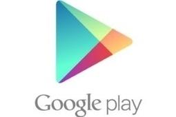 Sovellukset / ohjelmat - Android opetuksessa | Android tools and news | Scoop.it
