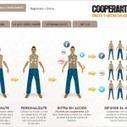 Conviértete en un cooperante 2.0 con Acción contra el Hambre | Humanitech : Le Digital au Service de l'Humanitaire | Scoop.it