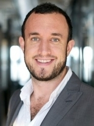 The Power of Social Networking: Q&A with Social Media Week Founder Toby Daniels - Forbes | Teal Horse Design Marketing | Scoop.it
