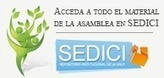 LibLink: catálogos e intercambio de documentos científicos en línea para bibliotecas de instituciones académicas | Educación a Distancia (EaD) | Scoop.it