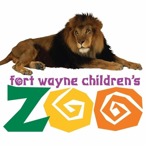 Fort Wayne Children's Zoo - YouTube Channel | Education Matters - (tech and non-tech) | Scoop.it