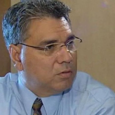 Mundine warns on culture and work | HSC203 Indigenous Health Perspectives | Scoop.it