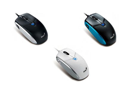 Genius Cam Mouse   Technology & more   Scoop.it