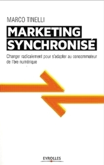 Le marketing nouvelle génération - Les Échos | Logicamp.org | Scoop.it