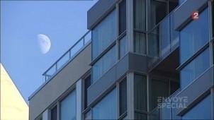 Vidéo - Envoyé spécial - Ma vie en location - 19-12-2013 | Economie de la fonctionnalité | Scoop.it