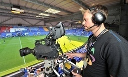 Sky Sports to televise three live games in battle to avoid the drop - The Guardian | CLOVER ENTERPRISES ''THE ENTERTAINMENT OF CHOICE'' | Scoop.it