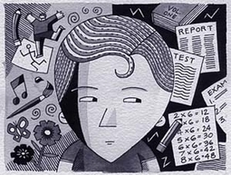 How Progressive Education Gets It Wrong | Hoover Institution | Progressive Education | Scoop.it