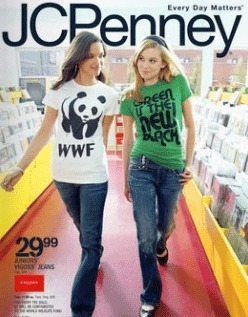 jcpenney coupon | Mobile Application | Scoop.it