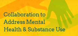 Motivational Interviewing      New Training Opportunity for Community-Based Non-Profit Organizations | Upcoming Professional Development-Networking Opportunities | Scoop.it