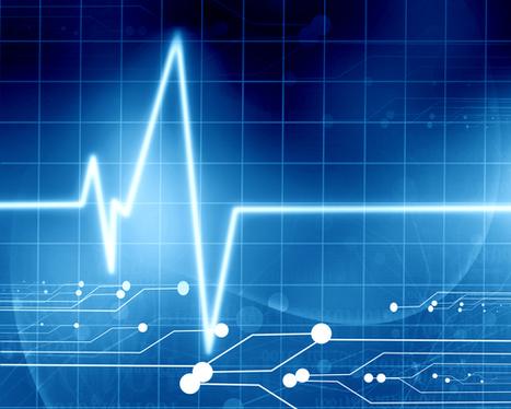 Will monitoring our health be like managing a stock portfolio? | le monde de la e-santé | Scoop.it
