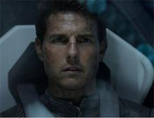 Top ventes DVD et Blu-ray : Oblivion prend la tête ! | Actu Cinéma | Scoop.it