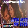Pagalworld Songs