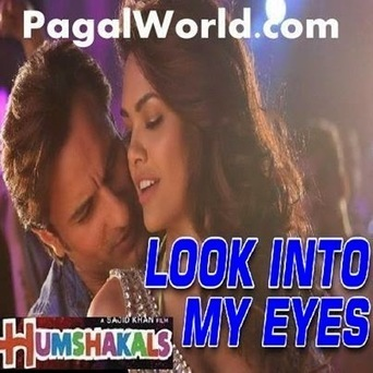 Get 2014 Hindi mp3 songs free from Pagalworld | Pagalworld Songs | Scoop.it