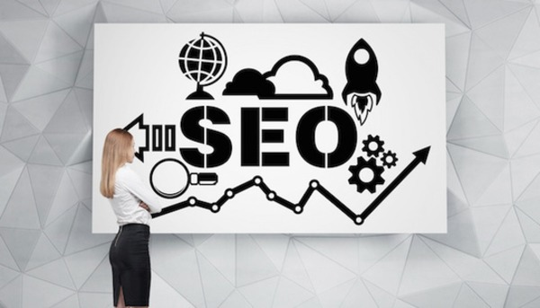 Why Link Building Is NOT the Future of SEO - QuickSprout | The Marketing Technology Alert | Scoop.it