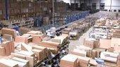Le groupe Gemy renforce sa logistique pièces de rechange | solutions-stockage-logistique | Scoop.it