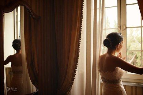 Destination Wedding in Rome | Fotógrafos de Boda - Wedding photograpy - inspiration and tips | Scoop.it