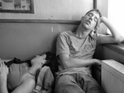 What is behavioral sleep medicine?   Behavioral Medicine   Scoop.it