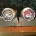Soirée Cask à l'Archibald   Bière de Microbrasserie Québécoise   Scoop.it