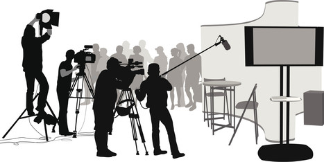 Big Data for Hollywood - Huffington Post (blog)   Industry News   Scoop.it