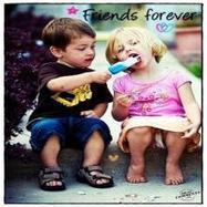 friends forever facebook profile pictures | Facebook Timeline Covers | Scoop.it