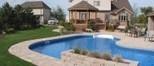 Peyzaj Uzmanı-Peyzaj Tasarım,Yapay Şelale,Bahçe Düzenleme | Peyzaj | Scoop.it