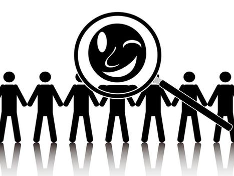 5 formas de hacer felices a los empleados valiosos - Soy Entrepreneur | Motivación ocupacional | Scoop.it