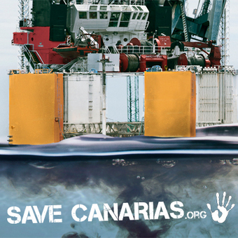 Save Canary Islands | GarryRogers NatCon News | Scoop.it