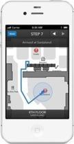 Macy's Unveils First Indoor-Positioning iPhone App in the Retail Industry | #GoogleMaps | Scoop.it