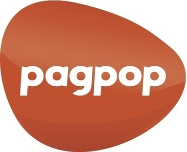 Brazilian Mobile Payment Company Pagpop Joins the Business Call to Action ... - CSRwire.com (press release) | Social Finance Matters (investing and business models for good) | Scoop.it