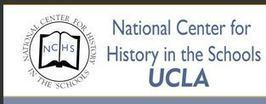 History Standards — NCHS | History and Social Studies Education | Scoop.it