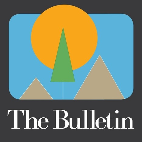 Schools grant promotes career ed, from building houses to robots - Bend Bulletin | High School Pre-Engineering | Scoop.it