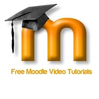 Εκπαιδευτική Τεχνολογία & Πληροφορική - 41Δωρεάν Βίντεο Μαθήματα για το MOODLE [Videos] | Wiki_Universe | Scoop.it
