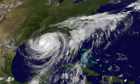 Hurricane Isaac makes landfall in Louisiana as category 1 storm   8GEO Natural Disasters   Scoop.it