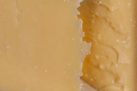Le Comté des Fromages du Moulin | Oazar | thevoiceofcheese | Scoop.it