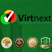 Virtnext System | TradingSystems24 | Binary Options | Scoop.it