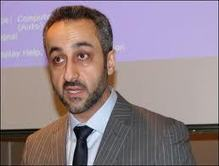 Pakistani military aerial bombardments in Balochistan is against International laws: Hyrbyair Marri | Human Rights and the Will to be free | Scoop.it