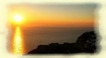 Oia, the most beautiful setting on the Greek Island of Santorini. | Greece | Scoop.it