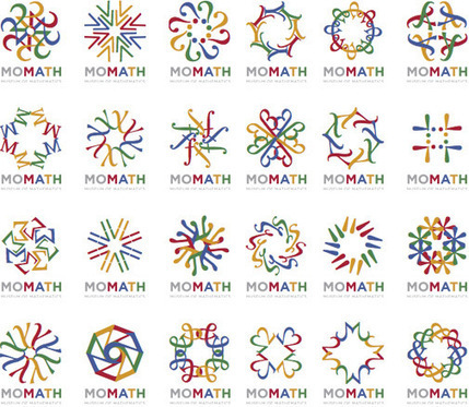 Welcome, National Museum of Mathematics « Wolfram Blog | MATHEMATICS-NETWORK=NATURE=BASICS | Scoop.it