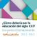 Tecnología y Calidad Educativa | vale villarreal | Scoop.it