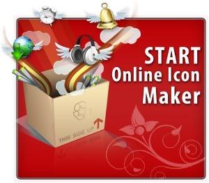 Online Icon Maker - Free Icon Creator | Technology Ideas | Scoop.it