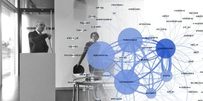 [Conference] «Just-in-time sociology» a new field for digital humanities? | Media Convergence in the Digital Age | Scoop.it