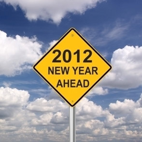 REALTORS Can Make 2012 a Huge Success – With a Great Plan of Action | PRETEC | Shift With Online Marketing | Scoop.it