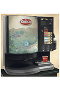 Coffee machines | qualitydrinksdirect | Scoop.it