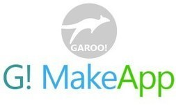 G! Makeapp: app per Windows 8 senza scrivere codice | G! MakeApp | Scoop.it