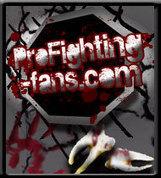 B.S. Predictions: UFC 159 edition | Pro Fighting Fans: MMA News & Fan Site | ufc information websites | Scoop.it