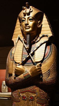 Antiquities Museums of Egypt | BEST TOUR GUIDE IN EGYPT | Scoop.it