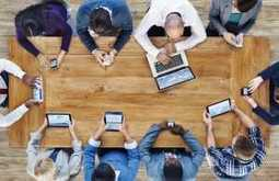 Why your tech PD might be all wrong | eSchool News | eSchool News | Secondary Edtech | Scoop.it