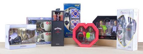 Custom Packaging | rpandassociates | Scoop.it