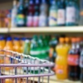 Hungry Shoppers Buy More Junk Food, Study Shows | Food Science and Technology | Scoop.it